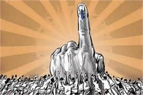 opportunity to make indian democracy free