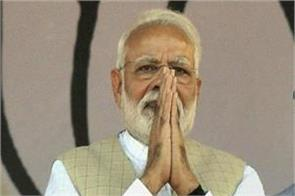 varanasi before modi s nomination modi will visit kaler bhairav