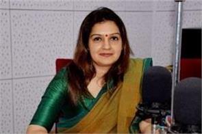 lok sabha elections priyanka chaturvedi congress jagmeet barad