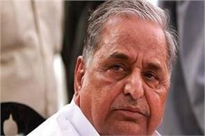 prime ministerial candidate will decide after electoral results mulayam