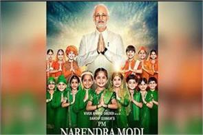 election commission watch pm modi s biopic today submit report to sc