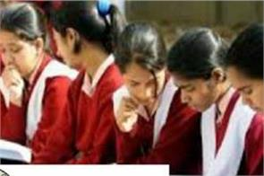 cbse reduced syllabus from 9th to 12th