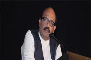 in the lok sabha elections nationalism replaced leo caste amar singh