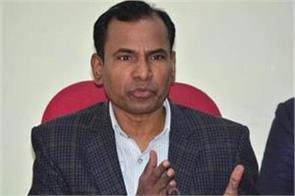 lok sabha election 33 nomination filed in third phase