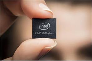 intel is trying to sell its smartphone modem business