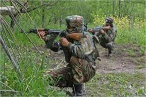 jharkhand 3 naxalites pile in encounter
