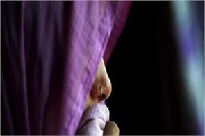 rape of 2 women in uttar pradesh blackmail by making video