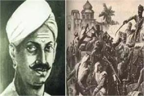 history of the day mangal pandey british bhagat singh