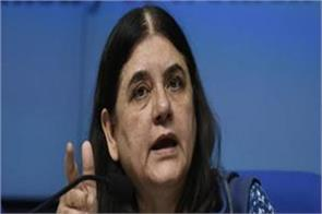 how much rahul can try never become a prime minister maneka gandhi