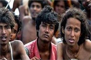 un says myanmar fails to improve rohingya muslims situation