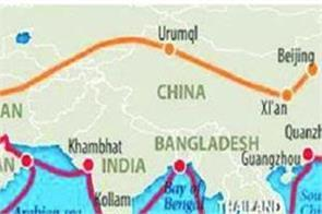 china considers kashmir and arunachal as part of india