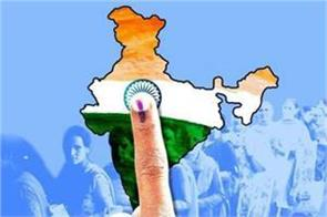 tamil nadu can be canceled election on vellore seat