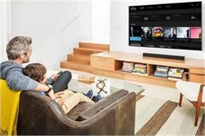 tv is getting more expensive