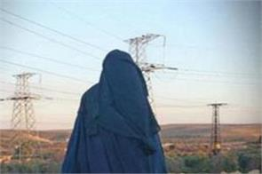 pakistani origin isis bride wants to return to uk