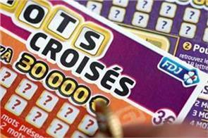 9 year old indian girl wins 1 million jackpot in dubai