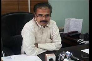 krishnan kumar  new students government schools appraisal letter