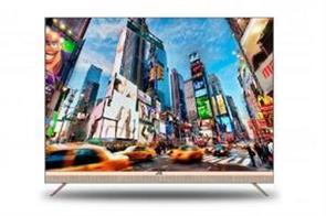 jvc launches 55 inch ultra hd intelligent smart led tv