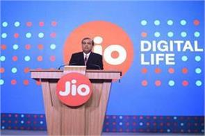 mukesh ambani softbank is planning to sell stake in jio