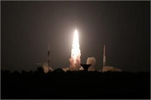 india in preparation for  army of space