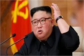 north korea again tested weaponry with new powerful weapons