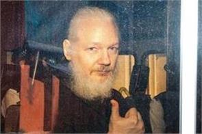 julian assange will cooperate with sweden but fight us warrant
