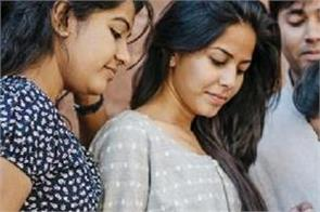 today s last date of application for jamia apply