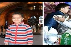 sri lanka blast sheikh hasina s grand son killed in blast