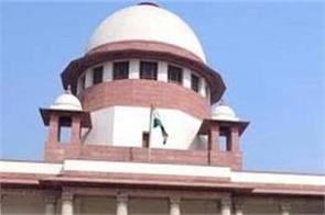 sc verdict women can file anywhere against the in laws
