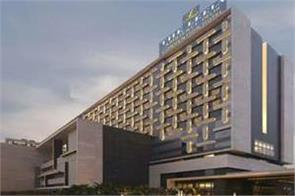 hotel leelaventor gets shareholder approval for the sale of other properties