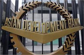 india set to grow at 7 2 pc this fiscal on rising consumption adb
