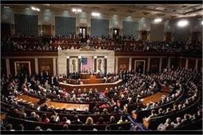 bill introduced in us congress aims to give india  nato ally  status