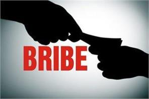 inspector and constable get bail in bribery case