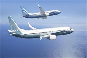 boeing cutting production rate of troubled 737 max jet