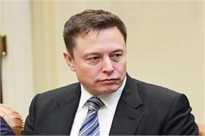 tesla shares clash alan musk suffered loss of 6307 crores