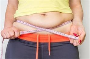 chapati or rice what is the better for weight loss
