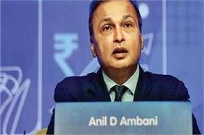 anil ambani again defaulter had to pay rs 492 crores till april 19