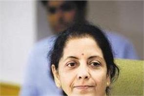 sitharaman says many countries have contacted india to buy missiles
