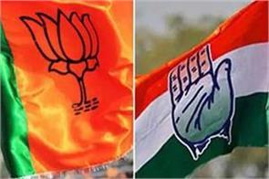 bjp congress in jharkhand given women candidates after 15 years intervals
