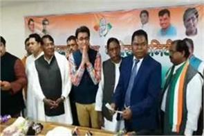 lok sabha election list star campaigners released by congress in jharkhand