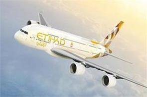 jet airways etihad boosts hands on jetty in crisis