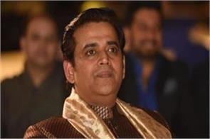 statement of ravi kishan