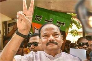 if bjp make govt state and centre sarna code implement 2021 cm raghubar