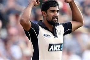 i love the way dhoni can slow down and control games ish sodhi