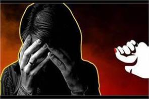 pakistan gang rape victim  is raped by policeman