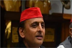 ec to change bad evms as soon as possible akhilesh