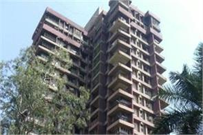 ready to move flats for rs 4000 crore lying vacant in mumbai