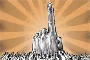 lok sabha election diary maharashtra west bengal bihar