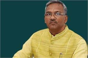 congress gave challenge to bjp for nainital udham singh nagar seat