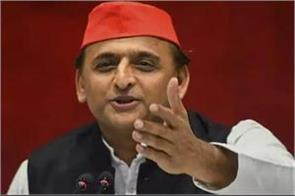 congress eyes on winning up assembly elections akhilesh