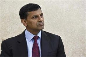 if i join politics my wife will leave me raghuram rajan